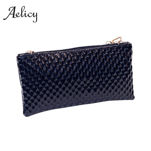 Aelicy Women Design Cross Body for Women Bag Ladies Shoulder Bags Clutch Luxury Evening Bags luxury handbags women bags designer 3