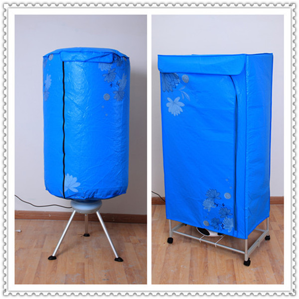 Exceptional Online Shop Mini Portable Airer Dryer Round Clothes Dryer.Electric Clothes  Airer Dryer For Clothes Dry | Aliexpress Mobile
