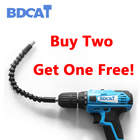 295mm Electric Drill...