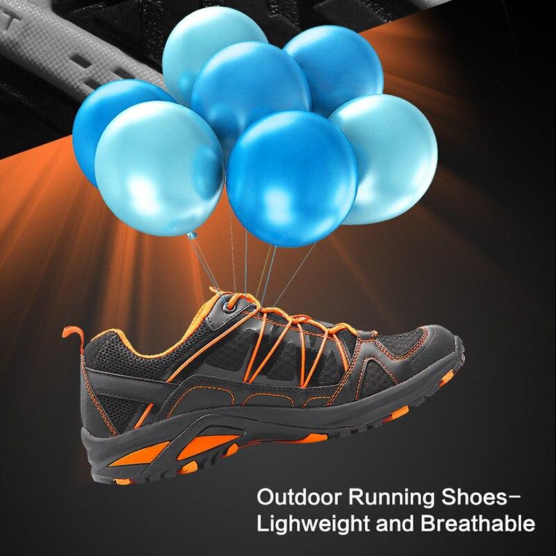 Отправлено из RU/CN мужские кроссовки Clorts легкие спортивные кроссовки PU сетчатые беговые кроссовки уличные кроссовки 3F015