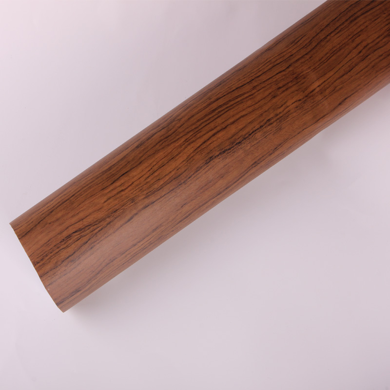20X48 Wood Grain Sticky Back Self Adhesive Vinyl Film Contact Paper