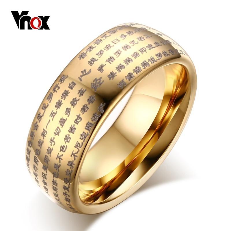 Chinese Wedding Rings Reviews Online Shopping Chinese Wedding