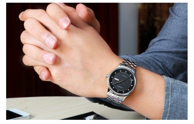 High Quality watch phone dual sim