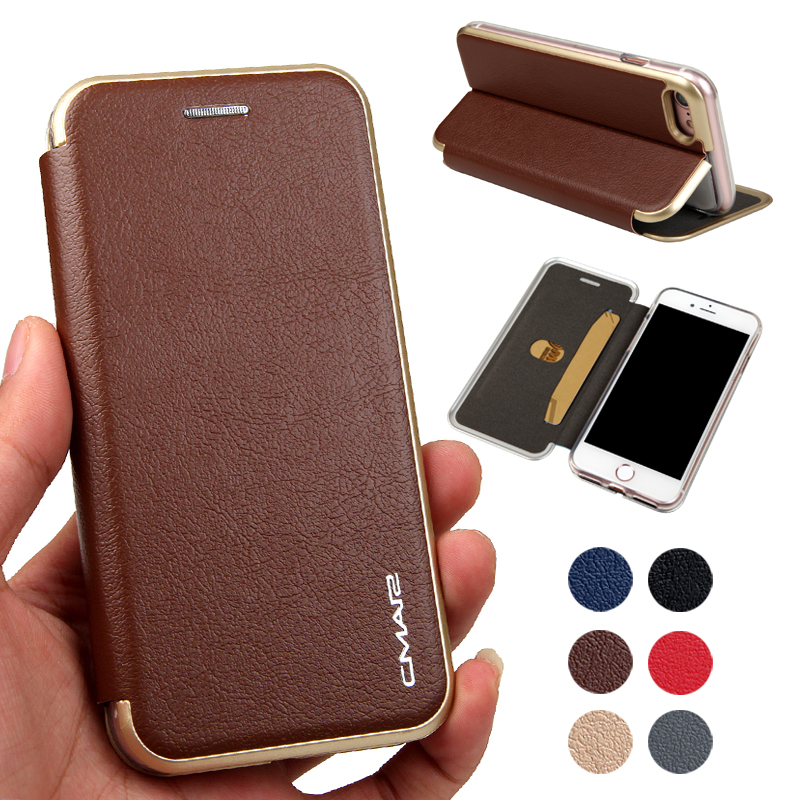 For iPhone X Case Leather Magnetic PU Wallet Flip Case for iPhone 6 6S 7 8 Plus XS Max XR With Stand Card Slot For iPhone 7 CaseFor iPhone X Case Leather Magnetic PU Wallet Flip Case for iPhone 6 6S 7 8 Plus XS Max XR With Stand Card Slot For iPhone 7 Case