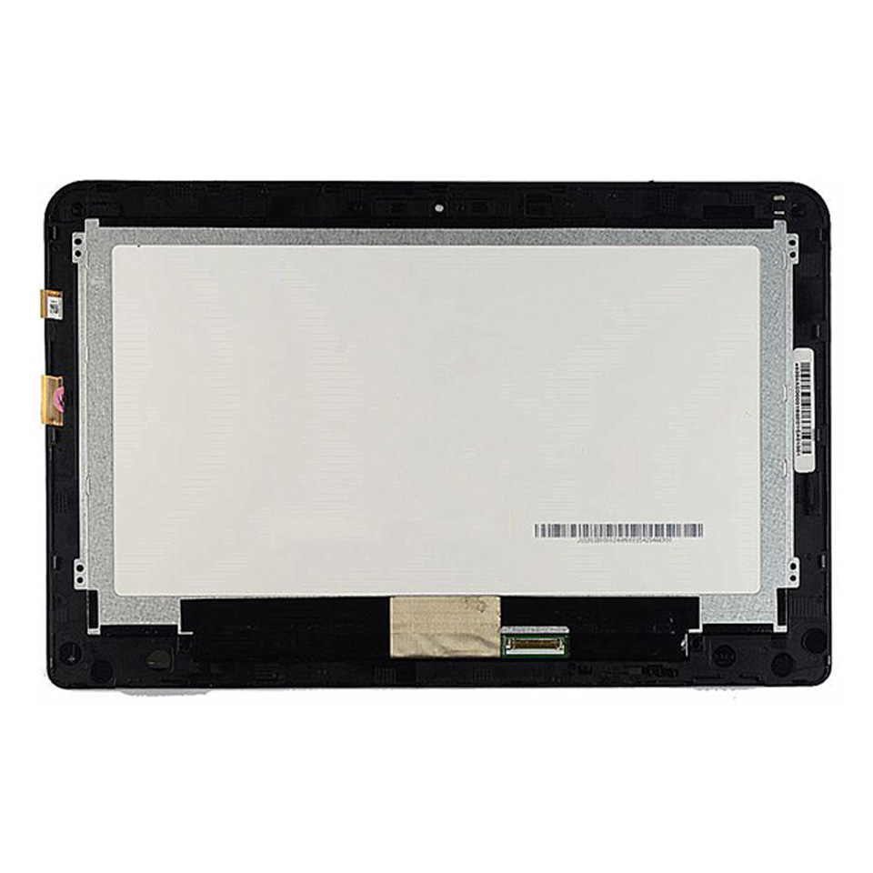 New Replacement 11 6 For Hp X360 310 G2 Touch Screen