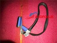 PARA DELL POWEREDGE SERVIDOR R330 CBL ASSY MB INTFC CTL X4 C8FVC 0C8FVC CN-0C8FVC 100% TESED OK