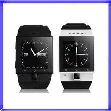Neue Arrivel ZGPAX S55 Smart Uhr 1,54 Zoll 2,0 MT Kamera Unterstützung 2G/3G wifi sim Karte Bluetooth GPS für Android Telefon Smartwatch