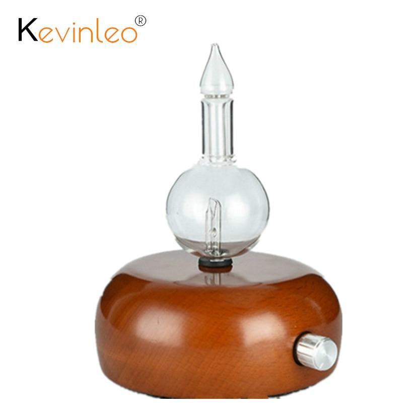 Ultrasonic Aroma Diffuser Electric Aromatherapy Diffuser Aroma Yun Diffuser Fragrance Essential Oils Diffuser Aroma Nebulizer diffuser jjcfc2w