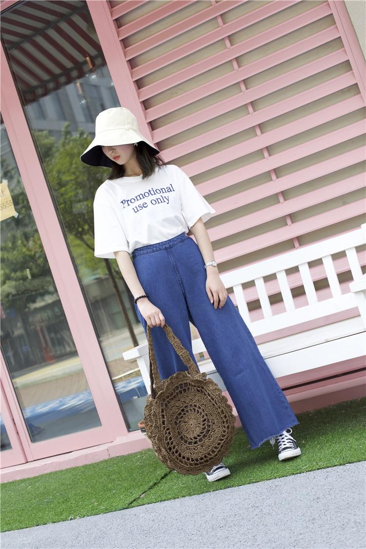 Sun Flower Beach Tote Boho Bag 2019