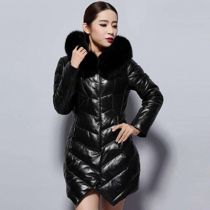 Online Get Cheap Hood Trim -Aliexpress.com | Alibaba Group