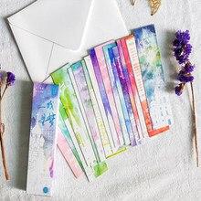 Promoción De Card Bookmark Compra Card Bookmark