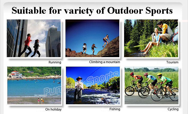 Outdoor Sports2
