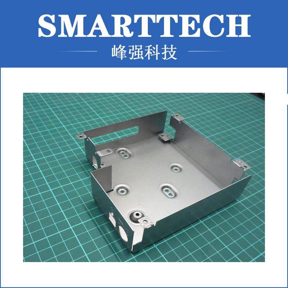 professional medical machine precision stamping parts ...