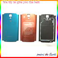 Original new back housing For Samsung Galaxy S4 Active i9295 & I537 battery Case  back cover case Housing Real
