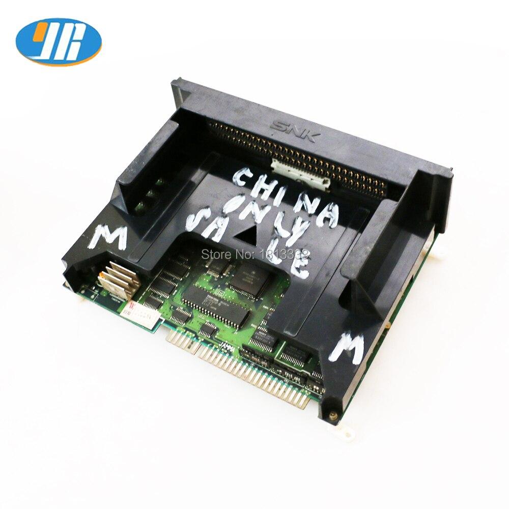 [RECH] tout système JAMMA avec mode test HTB1.TBpbDdYBeNkSmLyq6xfnVXab