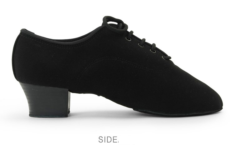 20161119_173013_071Latin Dance Shoes Woman Genuine Leather Modern Dance Shoe Teacher Jazz Aerobics Dancing Sneakers Coupons 100% Genuine BD 417 Hot