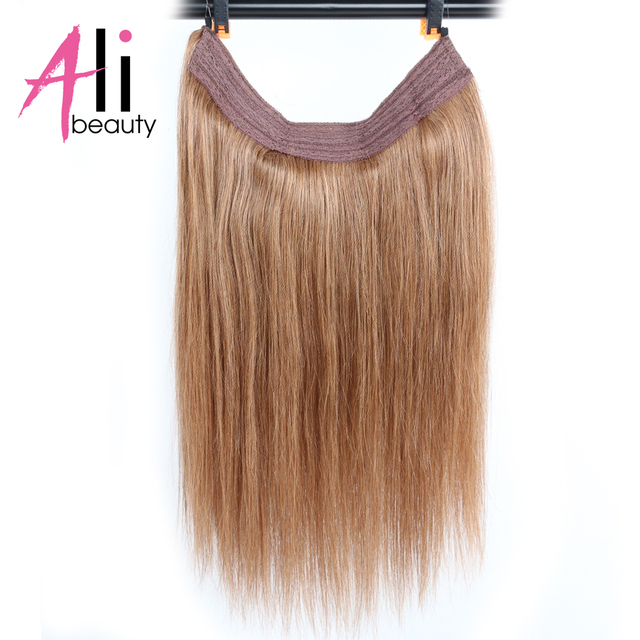 Flip on in human hair extensions ali beauty no clip ins indian flip on in human hair extensions ali beauty no clip ins indian straight remy hair 12 pmusecretfo Choice Image