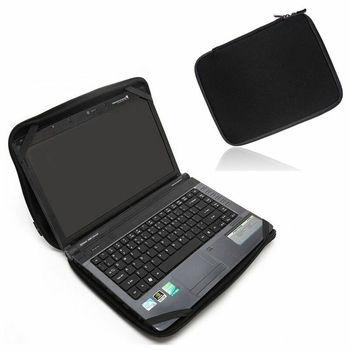 Für 15 15,4 15,6 HP Dell Acer Toshiba Asus Lenovo Laptop Sleeve Tasche PC Tablet Fall Abdeckung Für MacBook Air pro 13 Fall