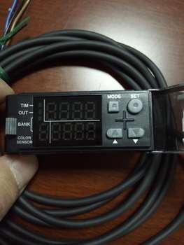 Color Sensor E3-V1RGB