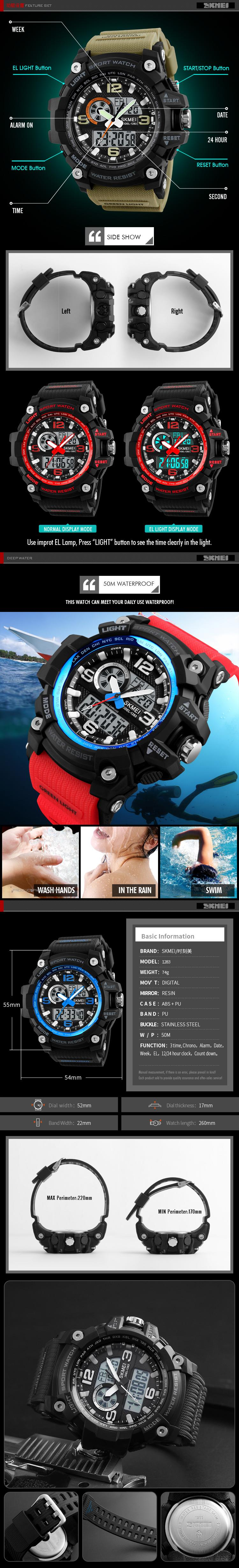 masculino relógio masculino marca de luxo à