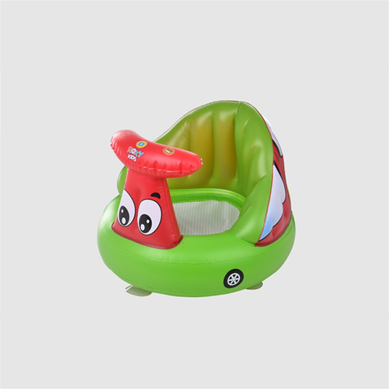 Portable-Baby-Inflatable-Bath-Sofa-Cute-PVC-Cartoon-Toy-Doll-Sofas-Sand-And-Dabbling-Chair--Nursing-Beach-Seats-Safety-Bathing-Seat-BB0116 (2)