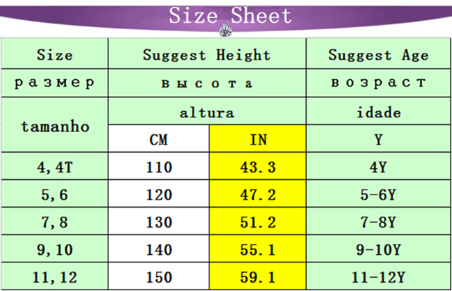 size sheet_.jpg