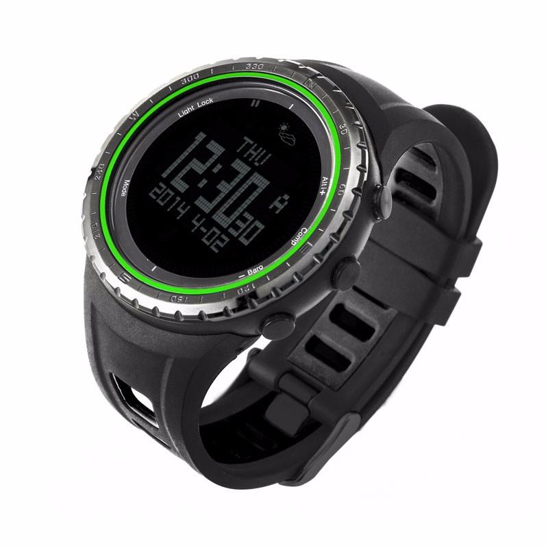 FR801B-green-circle-03-small