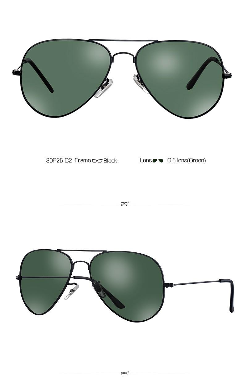 sunglasses-men