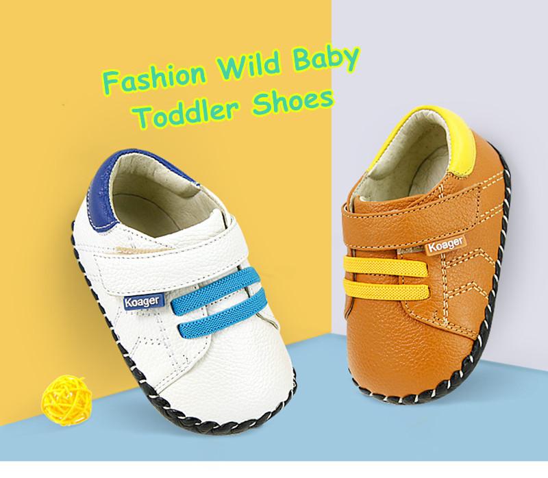 Toddler (3)