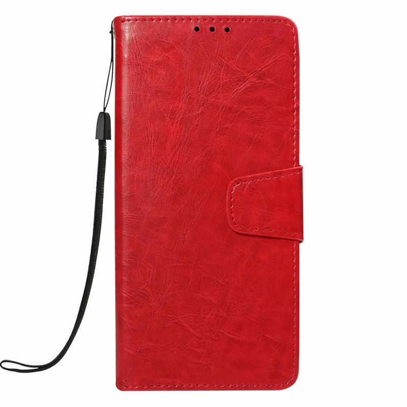 Чехол для Huawei Honor 7 S роскошный кожаный чехол для Huawei Honor 7 S 7 S DUA-L22 защитный чехол-накладка для телефона