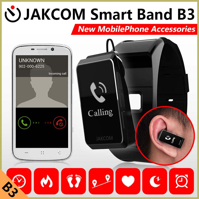 Jakcom B3 Smart Watch New Product Of Mobile Phone Flex Cables As Elephone G4 For Nokia 3100 Replacement Phone Parts