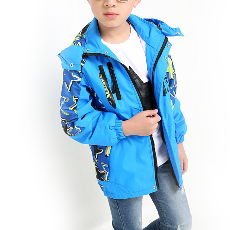 Compare Prices on Cheap Boys Jackets- Online Shopping/Buy Low ...