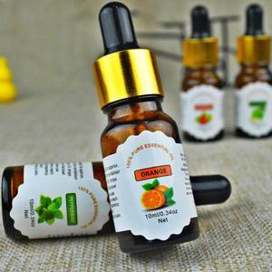 Image 5 - 10ml Car Natural Plant Essential Air Humidifier Freshener Water Soluble Perfume Oil Air Fresher Fragrances Deodorants
