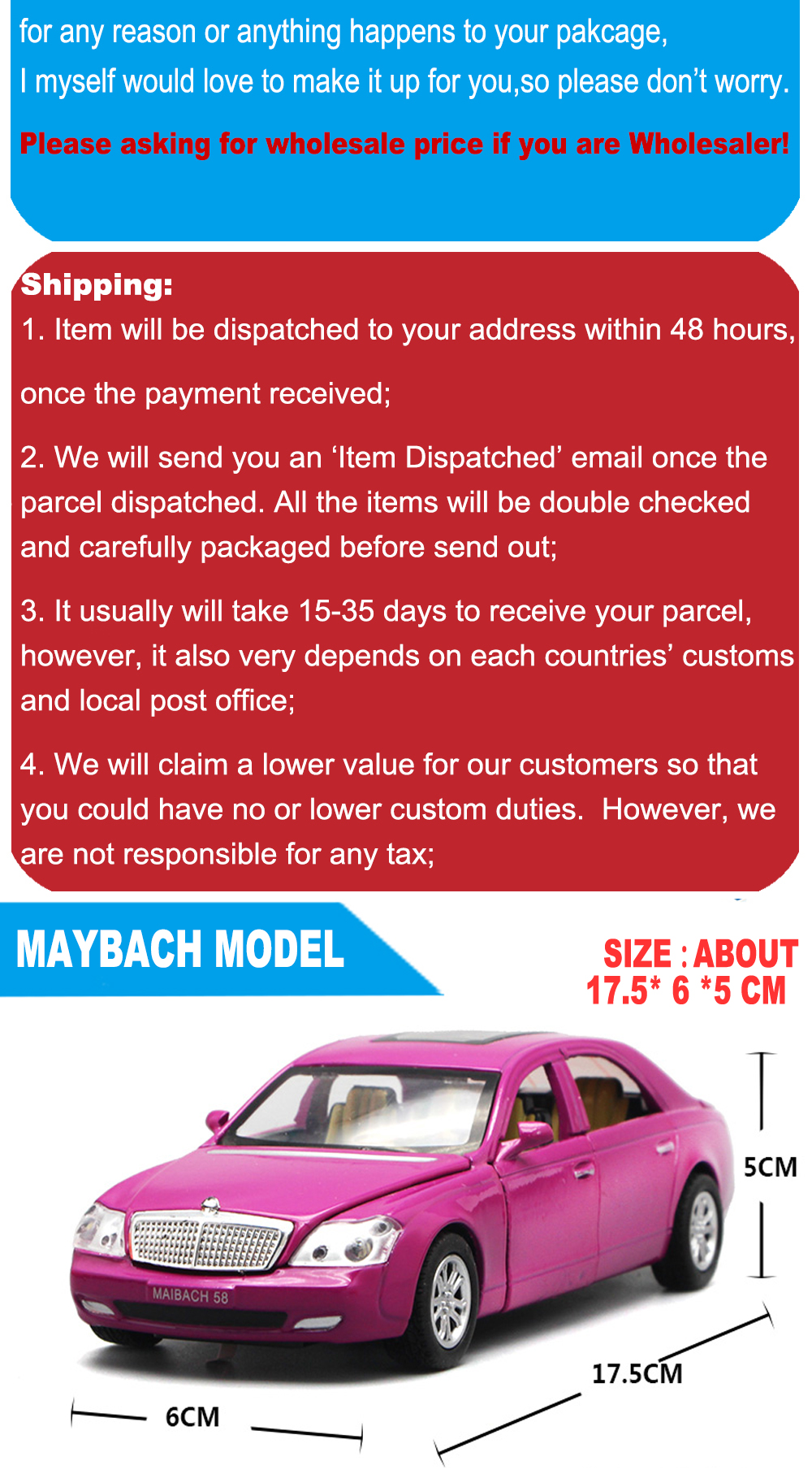 diecast-maybach-model-car-replica-TOy-car_02