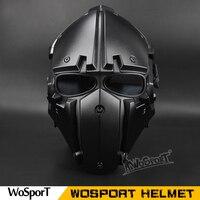 2018 Новый велосипед шлем антикоррозионные сжатие вентилятора шлем Съемная мотоцикл велосипед шлем анти ультрафиолетового bat лиса CS DH AM