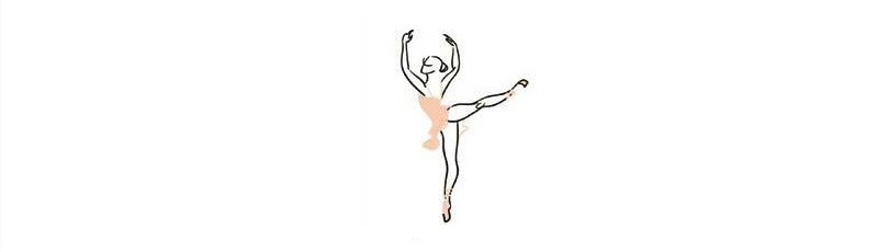 yoga com apertos anti skid antiderrapante cinco