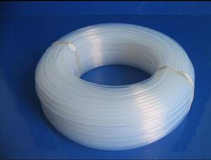30T 28T 26T 24T 23T 22T 21T 20T 19T 18T 17T 16T 15T 14T 13T 300V AWG T type PTFE Teflon Tube Pipe Wire cable Protection 20M/1LOT