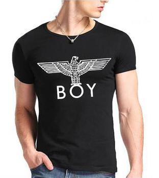8d8588794373 New-2015-Novel-T-Shirt-Brand-Men-Newest-Printed-Boy-London-Tees-Tops -Harajuku-Letter-Tee.jpg