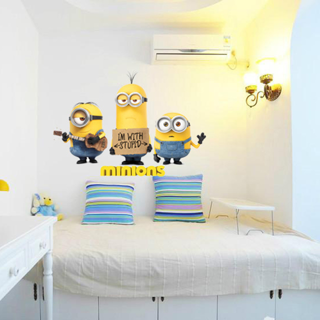 vinilos paredes dibujos animados fondos de escritorio decoracin guitarra decoracion hogar piso d de los