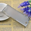 NEW 4Colors Optional Pudding Cover for Prestigio Grace PSP7557 Silicon TPU Phone Shell Case Registered + Free Shipping