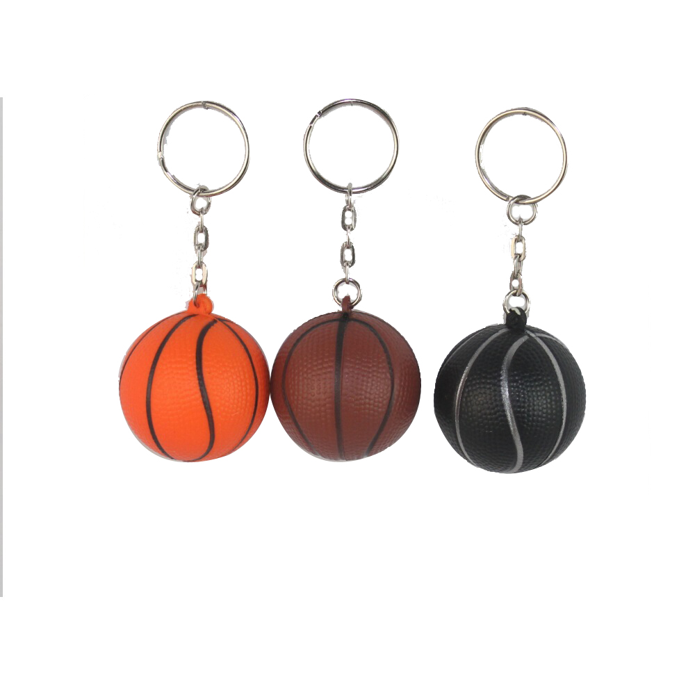 Compare Prices on Basketball Christmas Ornaments- Online Shopping ...