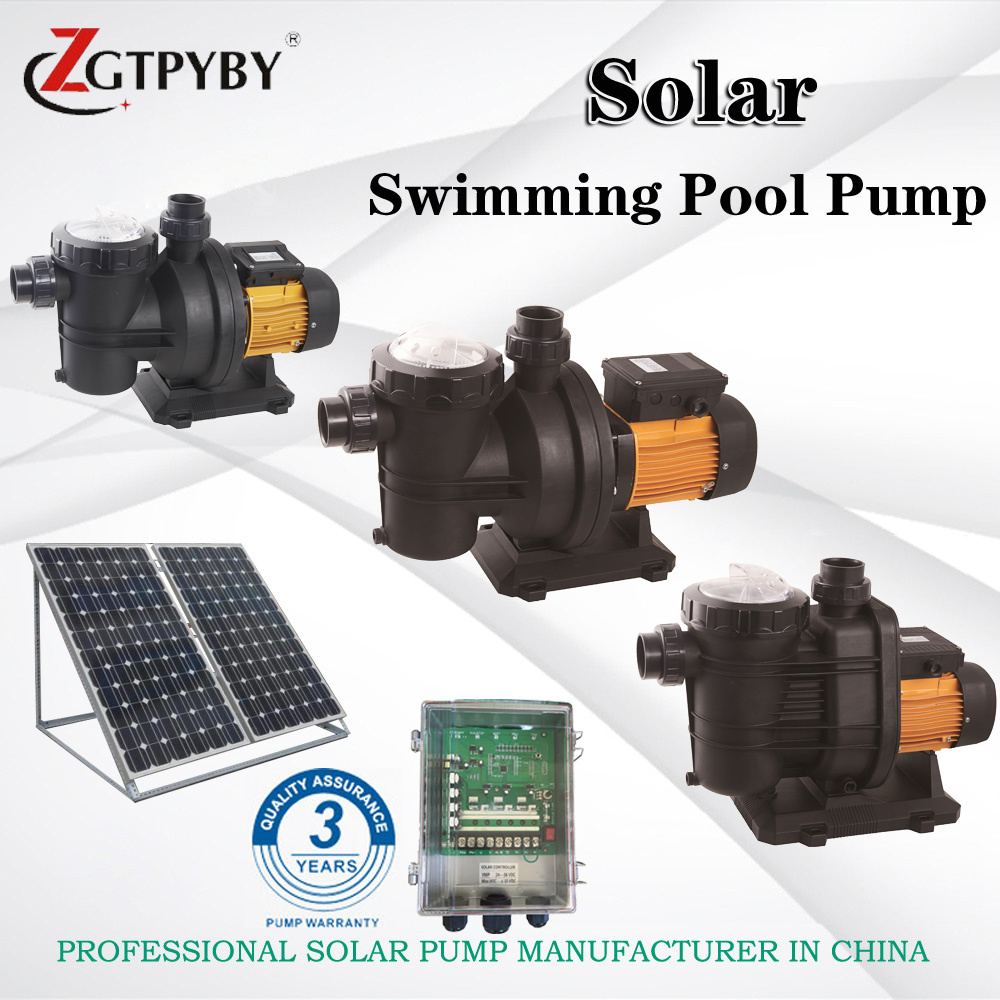 portable swimming pool pump filter solar water for swimming pool dc solar pump for swimming pool solar powered pumps swimming pool pump stp75 550w 0 75hp qmax 240 hmax 10 5 465l with filtration