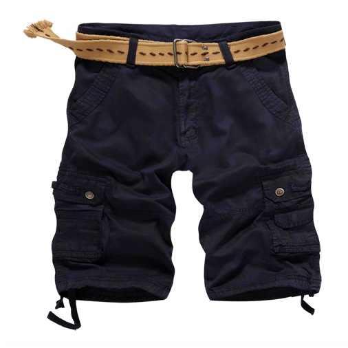 Мужские бриджи, бермуды Masculina de marca 2016 мужские спортивные мужские шорты Карго камуфляж карго шорты, военный камуфляж Shor