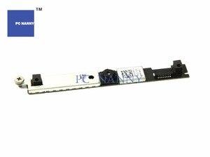 PC NANNY FOR Dell Latitude E5420 E5520 E6420 E6520 M4600 M6600 Camera Webcam CJ3P2 CN-0CJ3P2 WORKS