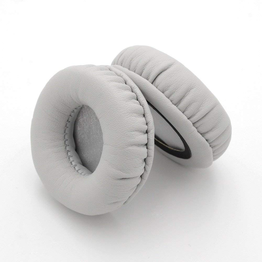 Replacement Earpads Cushions Ear Pads Pillow for Bluedio T3 T 3 Plus Headphones