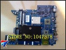 Оптовая mbpl02001 mb. pl02.001 для acer aspire 4540 материнской платы ноутбука nblg0 la-5221p 100% работать идеально