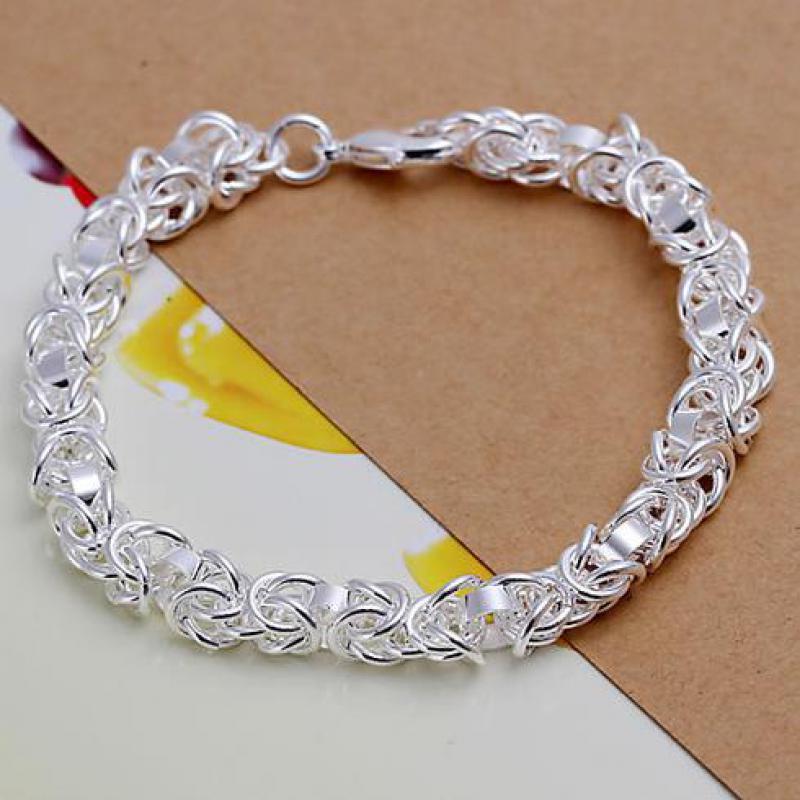 Bracelet Jewelry Pulseira...