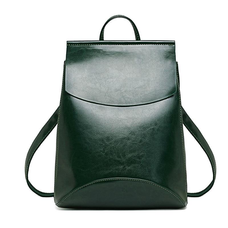 Сумка рюкзак для подростков рюкзаки интернет магазин украина