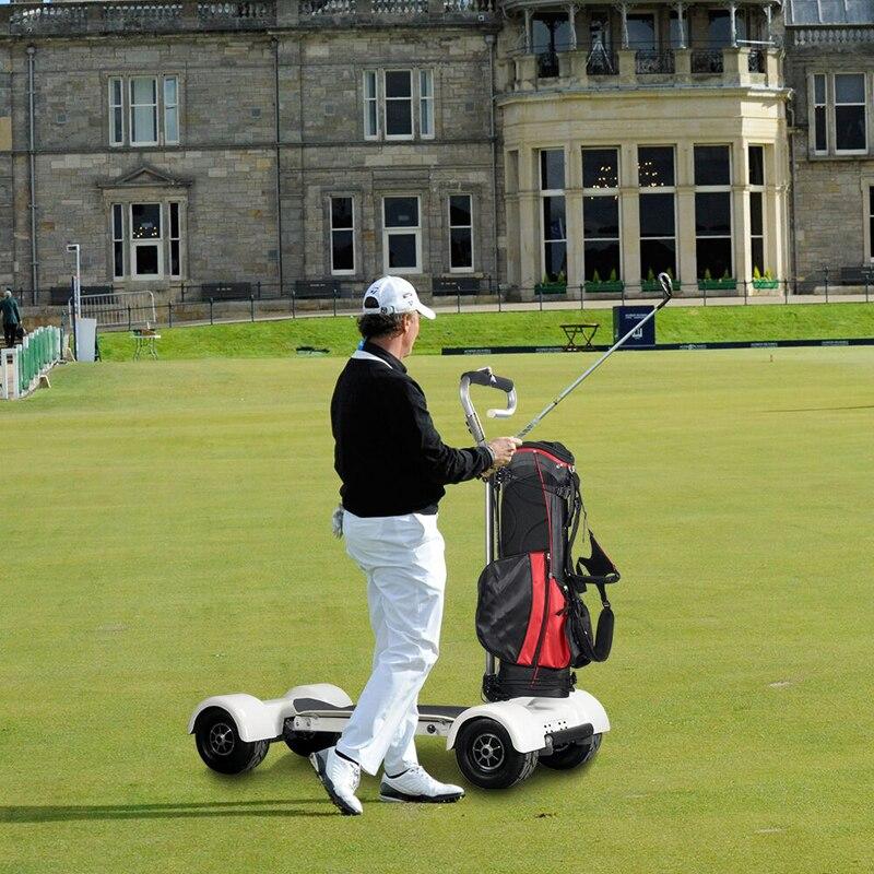 Golf Bag-0001