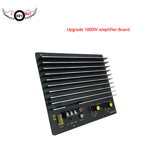 New Arriving High Quality 12V